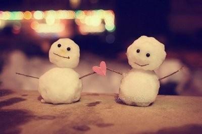heart,snow,love,snow,men,winter-72478b176e1483be3b14ee702fcb6108_h_large