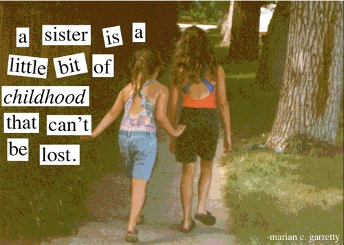 quote-a-sister-is-a_large
