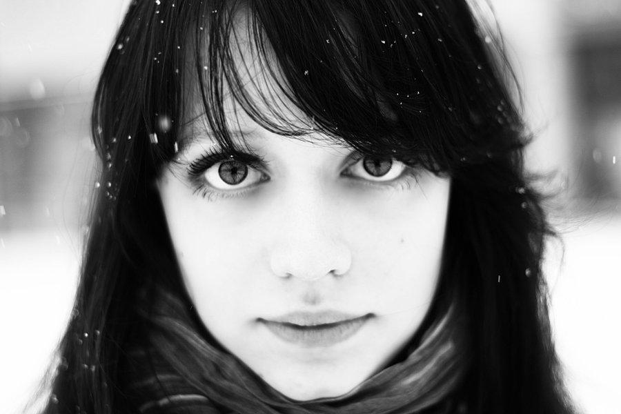 winter_by_pathyelisia-d3c7w4f
