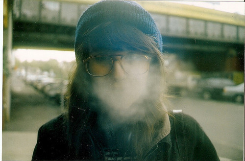 breath-city-cold-girl-glasses-hipster-Favim.com-61651_large