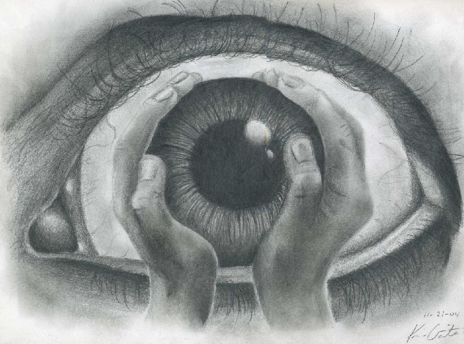 Eye_of_the_Beholder_by_RecklessConformity