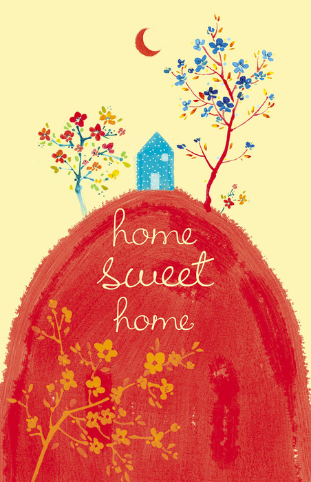home-sweet-home_large