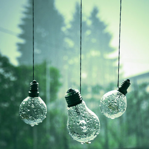 rain_lights_by_kateey-d3i3m7p_large