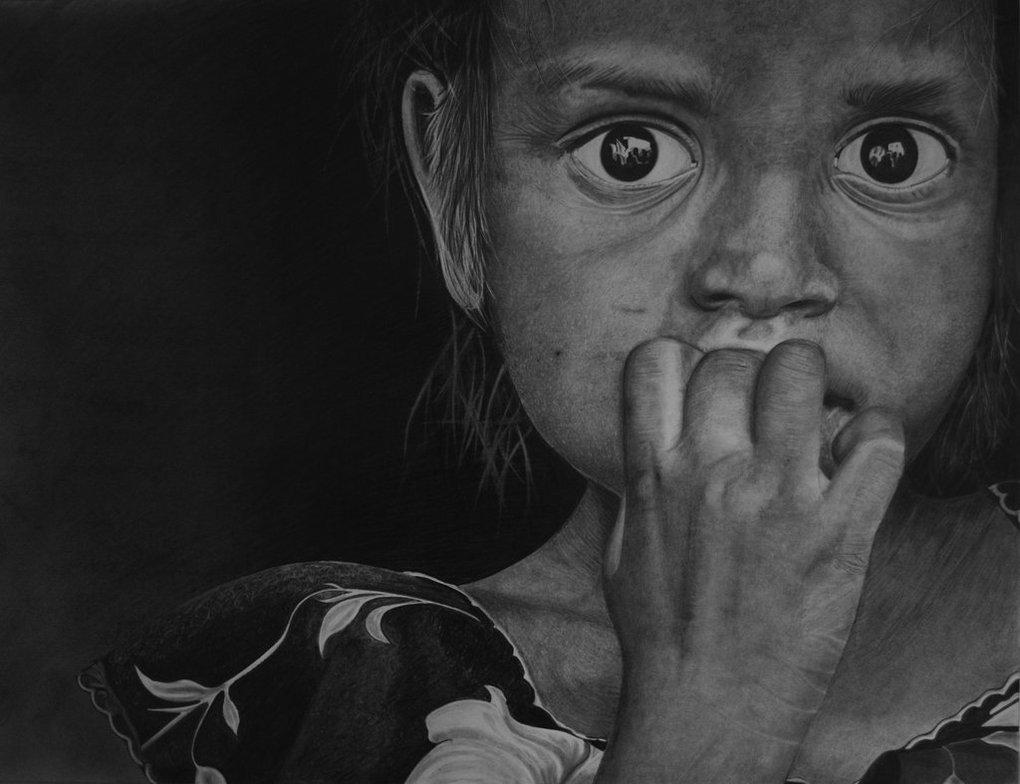 portrait_of_a_child_by_paul_shanghai-d65jnjs