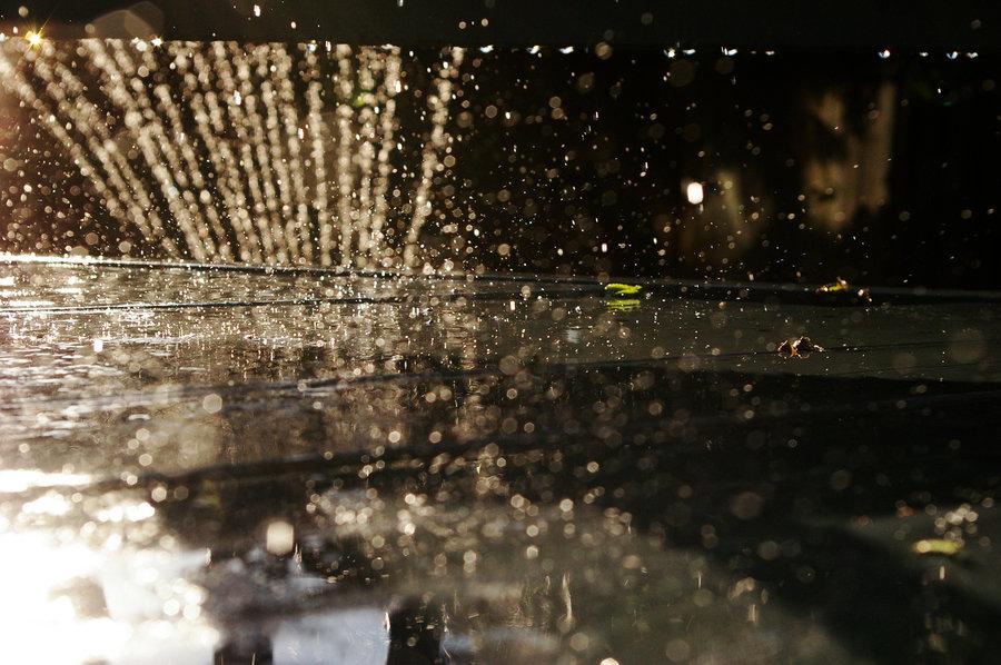 Rain_Falling_Down_by_jamoona2