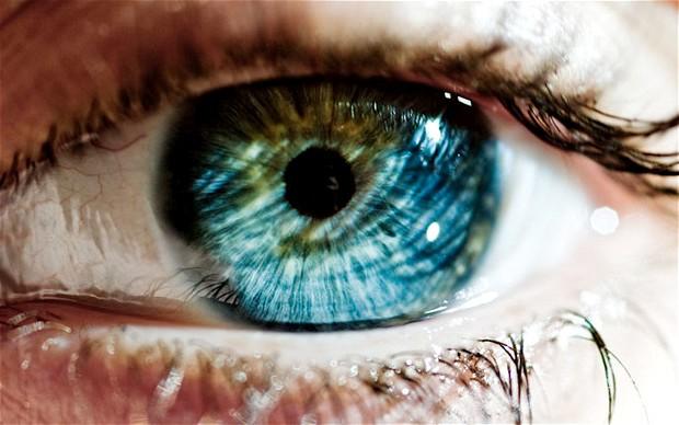 eye_2044536b