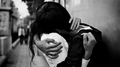 today hug