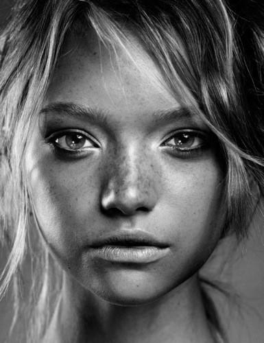 cara,face,foto,gesicht,rostro,face,to,face-b2c5ff84bb3a8b0c672dd8837de74503_h_large