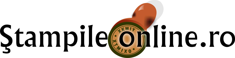 Logo-vectorial-stampile-online (1)