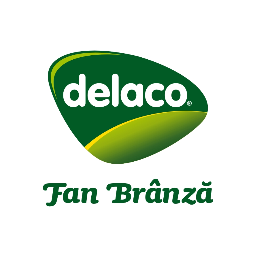 delaco_fan_branza_proof1