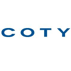 logo_COTY1
