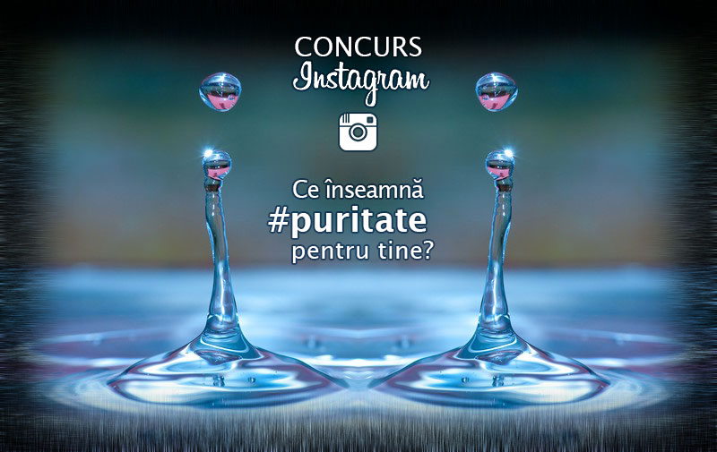 puritate3