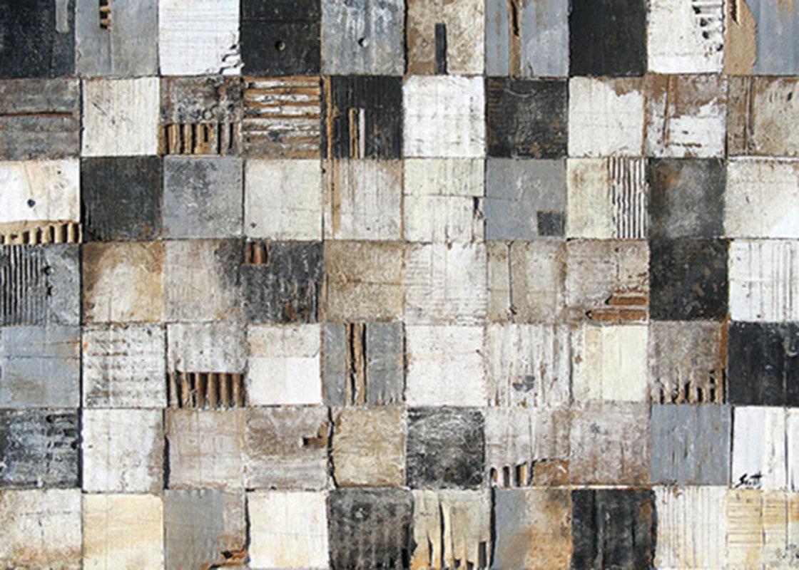 Patternity_SquareArt_ScottBergey1