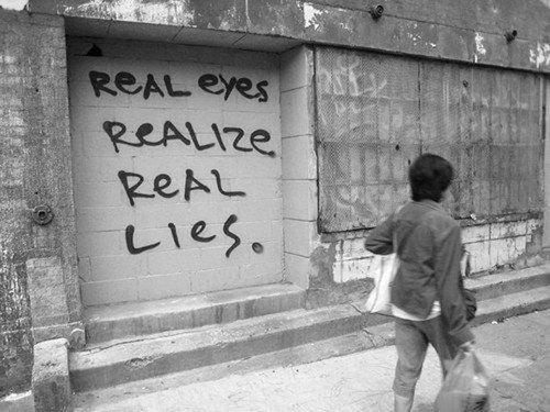 real-eyes_large