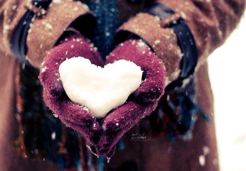 snowy_love__my_heart__by_limeflowery-d4o3oen_large