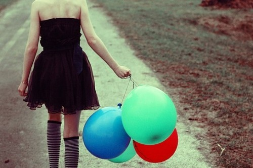 balloons,colors,nice,shoots,women,dress,path-6a9892eb361377d1b7fde3d3c5922370_h