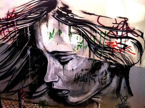 graffiti-spray-paint-artstreet_art_feb_b-picture-on-visualizeus-we-heart-it-v2llotza