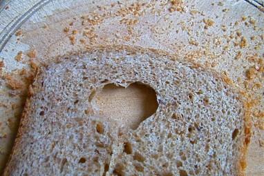 2-heart-bread-382x255