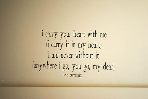 I-Carry-Your-Heart-With-Me-Love-quote-pictures