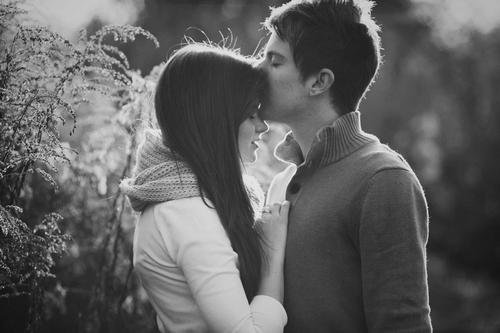 -forehead-kiss-Favim.com-2139126
