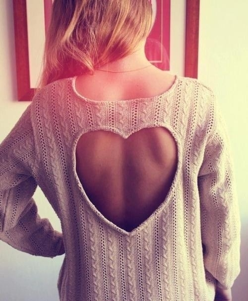 51193-Open-Back-Sweater-Heart