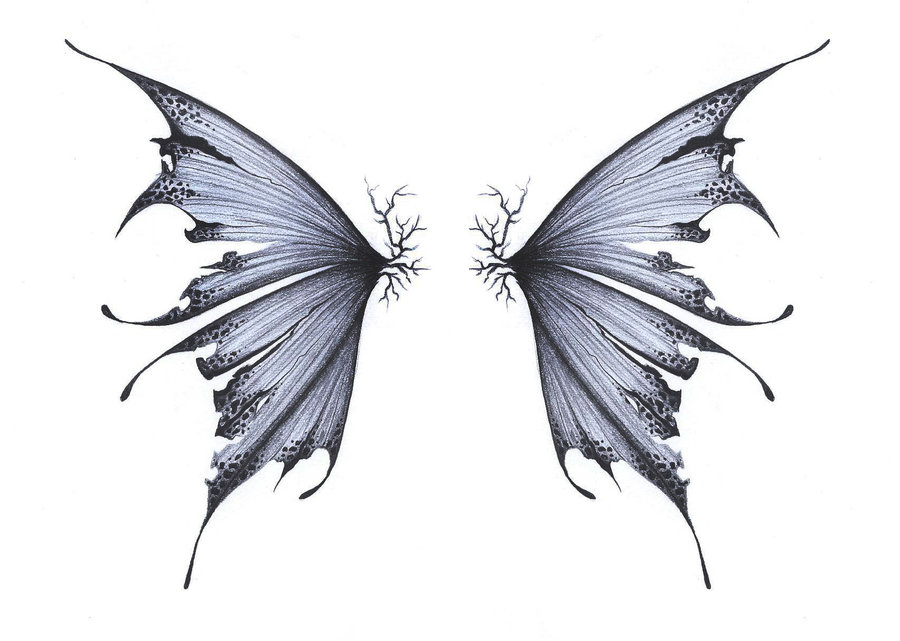 fairy_wings_001_by_everlastinglace-d4m03wj