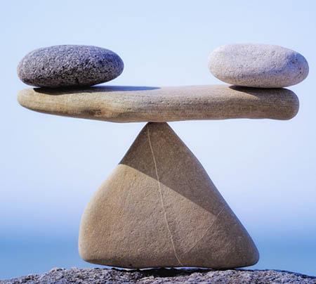 libra-balancedstones