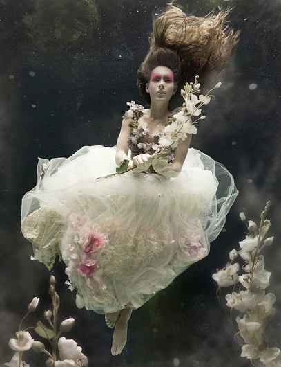 Maidon-Voyage-weheartit.com_