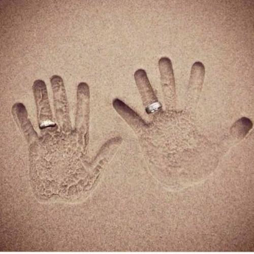 forever-love-ring-sea-Favim_com-2147044.jpg